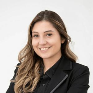 Giovanna Engel