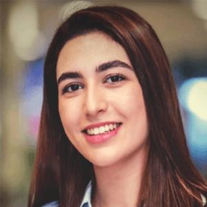 Nargiz Najaf