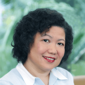 Tan Soo Jiuan